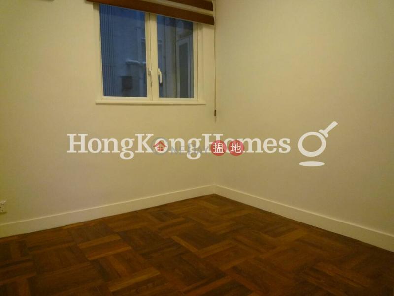 慧景臺A座-未知住宅|出售樓盤|HK$ 2,500萬
