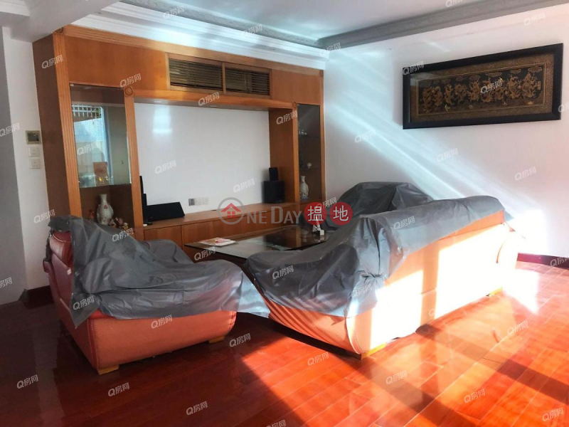 Property Search Hong Kong | OneDay | Residential | Sales Listings | Las Pinadas | 3 bedroom High Floor Flat for Sale