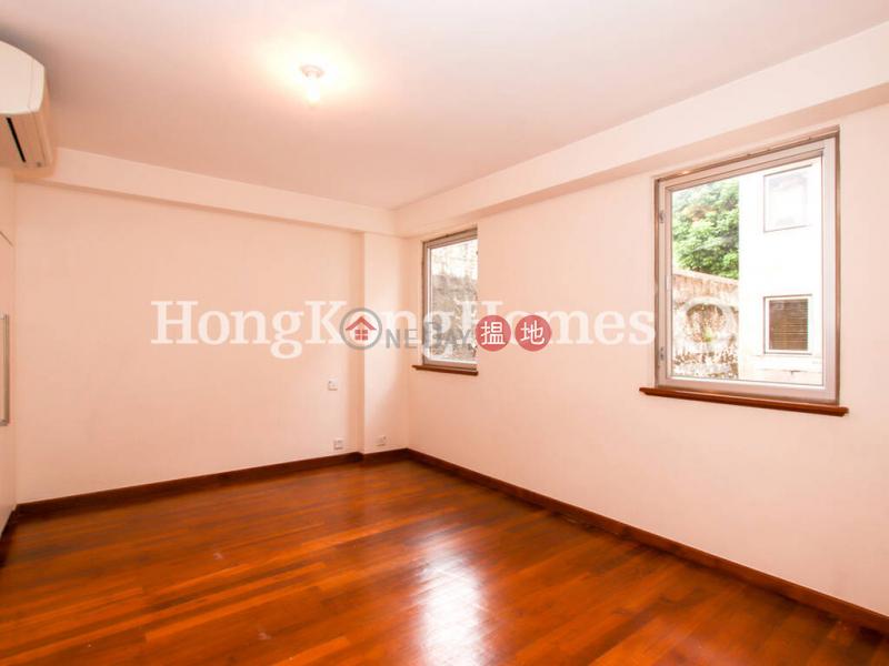 喜蓮花園未知|住宅-出租樓盤-HK$ 150,000/ 月