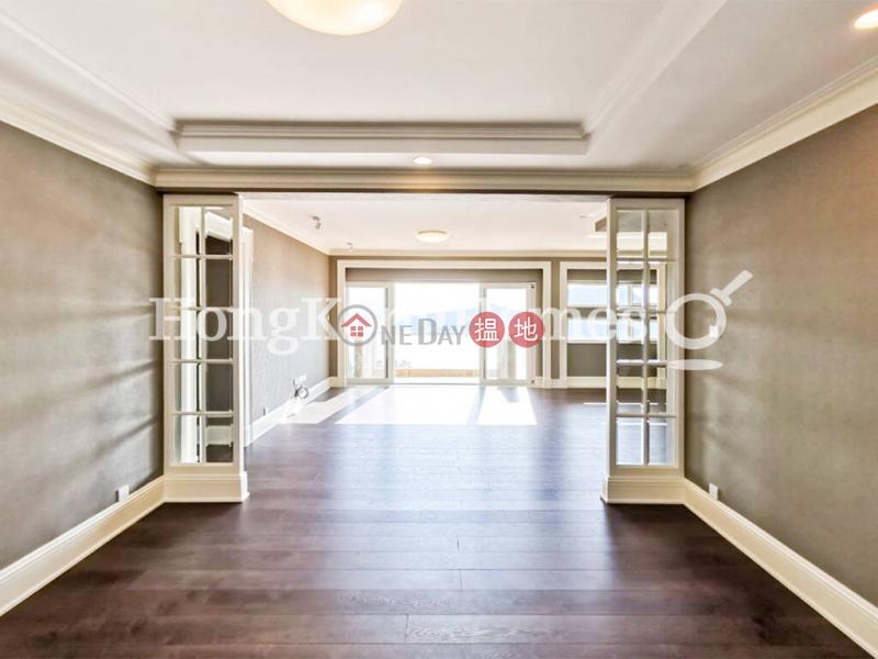 香港搵樓 租樓 二手盤 買樓  搵地   住宅 出租樓盤 南山別墅4房豪宅單位出租