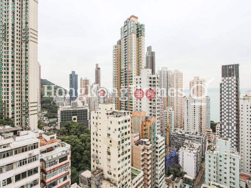 香港搵樓|租樓|二手盤|買樓| 搵地 | 住宅|出租樓盤學士台第3座兩房一廳單位出租