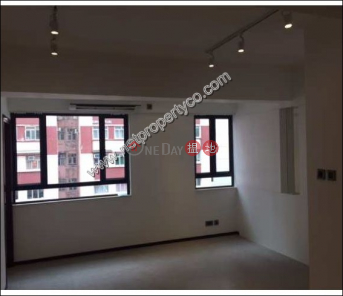 HK$ 38,000/ month, Great George Building Wan Chai District, Apartment for Rent in Causeway Bay