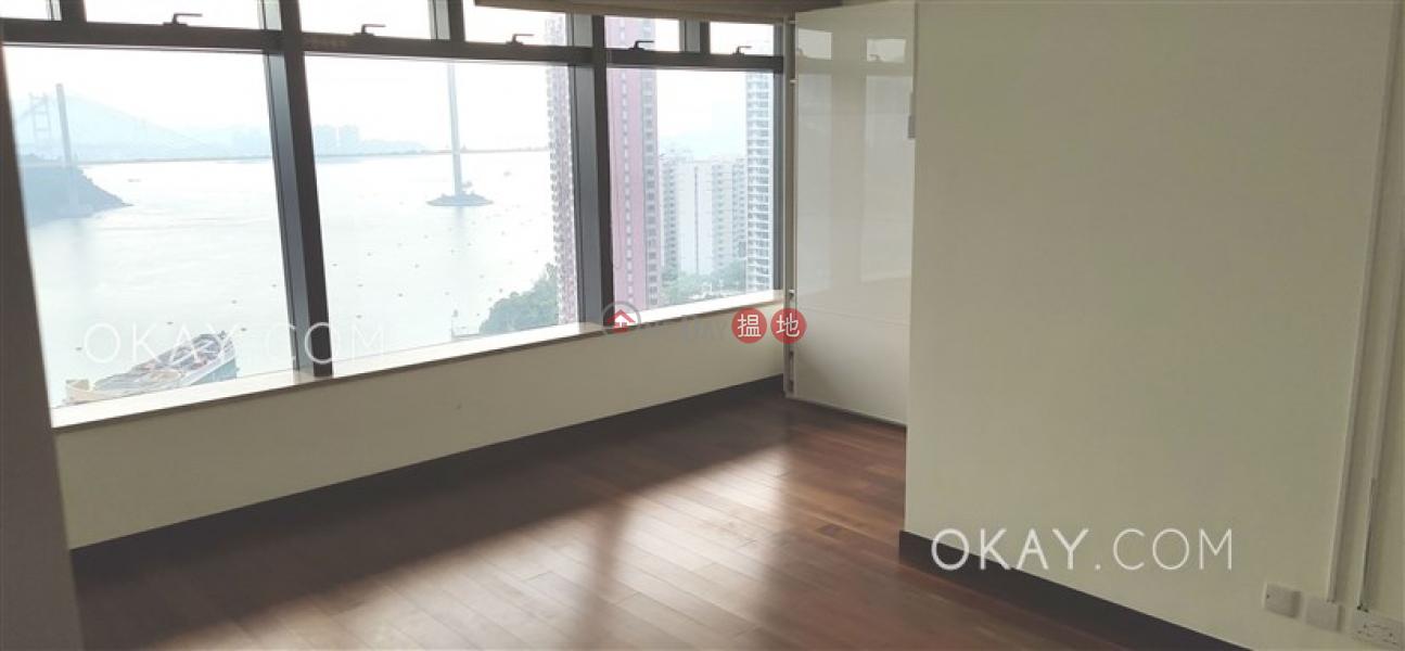 皇璧-中層住宅-出售樓盤|HK$ 4,600萬