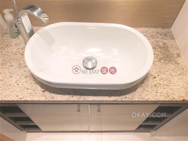 香港搵樓|租樓|二手盤|買樓| 搵地 | 住宅出租樓盤|2房1廁,極高層,星級會所,露台《尚翹峰1期1座出租單位》