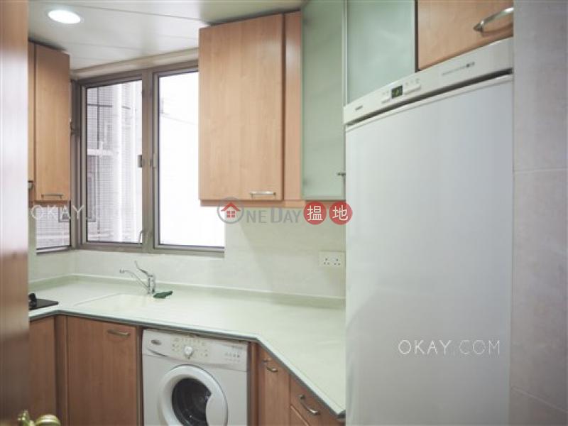 Stylish 2 bedroom with harbour views | Rental | 1 Austin Road West | Yau Tsim Mong | Hong Kong | Rental | HK$ 36,000/ month