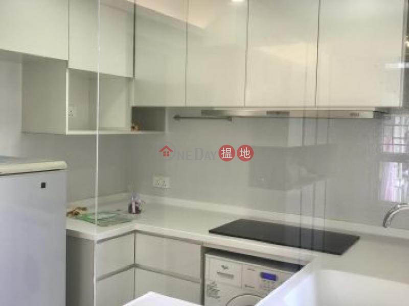 HK$ 17,800/ 月沙田第一城26座沙田-家庭必選 靚裝筍盤