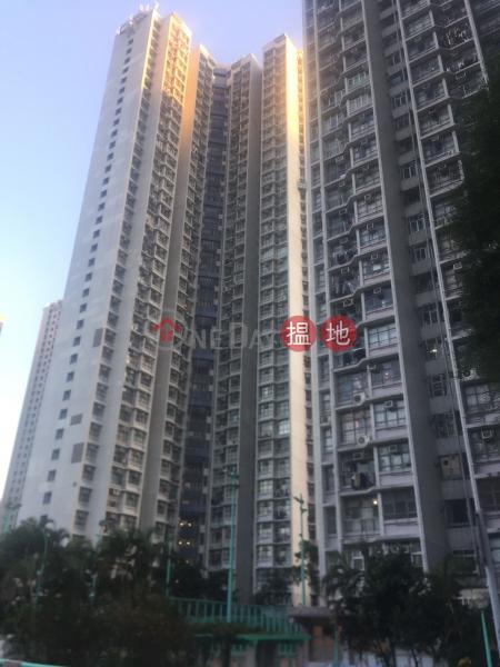 Hau Tak Estate Tak Hong House (Hau Tak Estate Tak Hong House) Hang Hau|搵地(OneDay)(1)