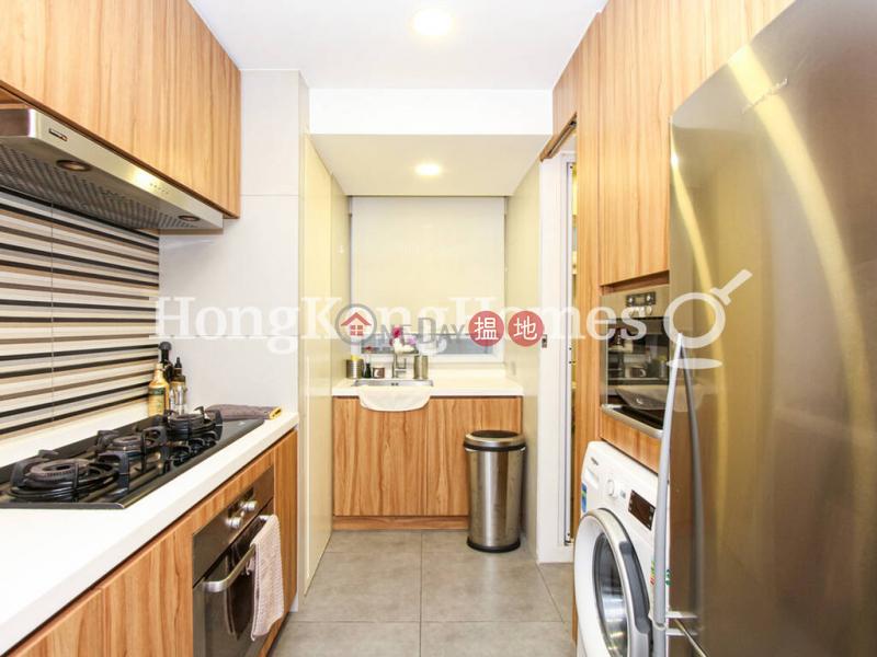 聯邦花園-未知|住宅|出租樓盤-HK$ 53,000/ 月