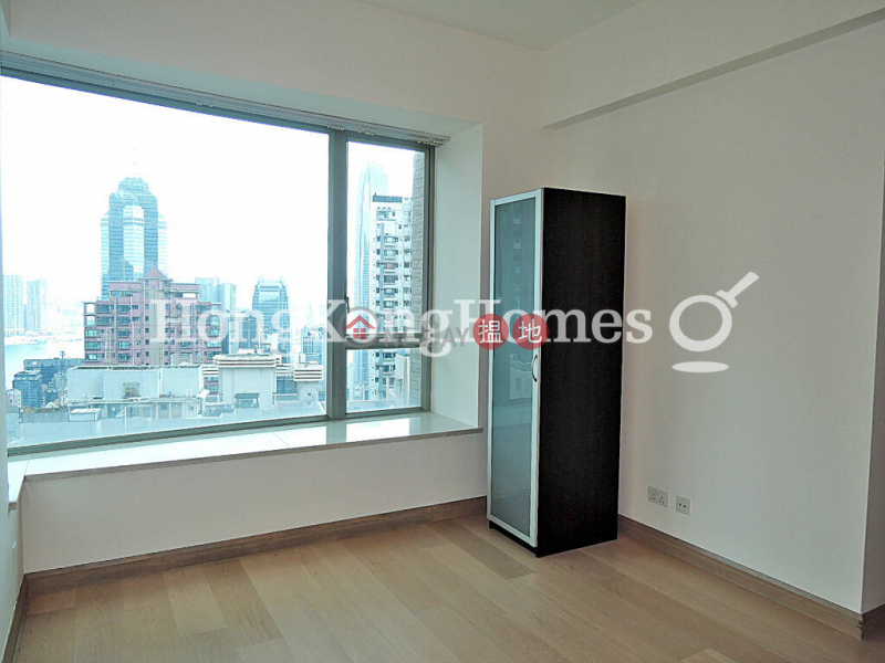No 31 Robinson Road, Unknown | Residential Rental Listings | HK$ 60,000/ month