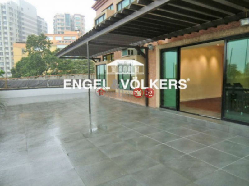 Imperial Court Please Select Residential Sales Listings | HK$ 43M