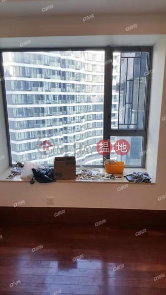 豪宅新裝.浩瀚海洋《貝沙灣1期買賣盤》-28貝沙灣道 | 南區香港出售HK$ 4,600萬