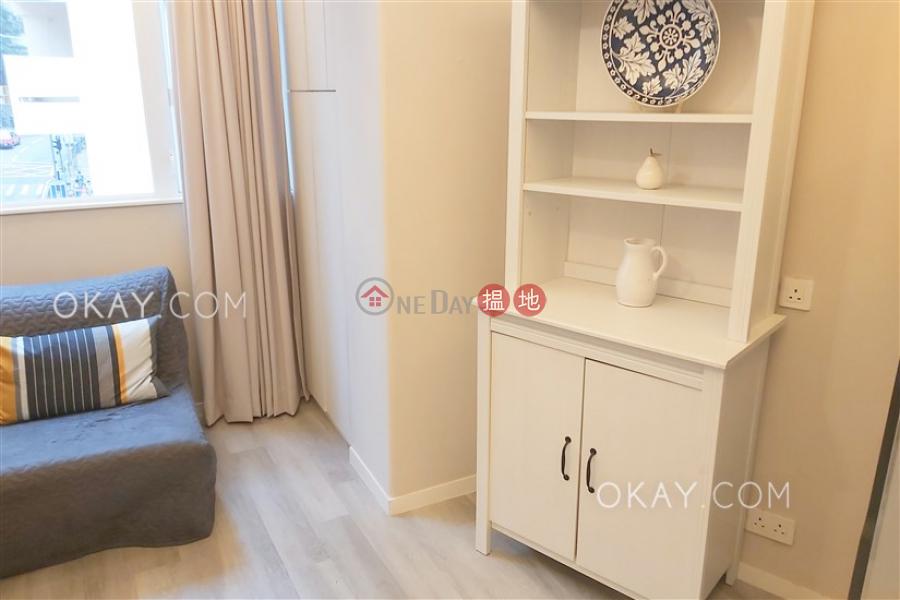 第二街125A號低層|住宅-出租樓盤|HK$ 25,000/ 月