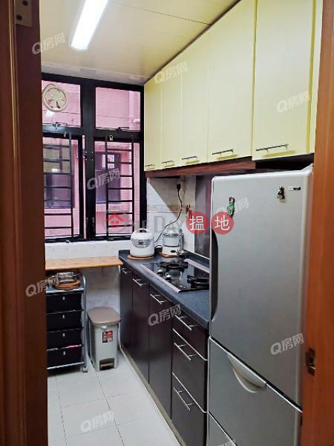 Meadowlands | 3 bedroom Mid Floor Flat for Sale|Meadowlands(Meadowlands)Sales Listings (XGXJ576100074)_0