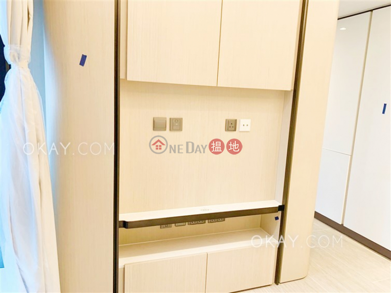 Property Search Hong Kong | OneDay | Residential, Rental Listings Popular 2 bedroom with balcony | Rental