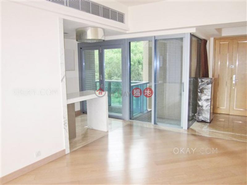 3房2廁,實用率高,星級會所,可養寵物《南灣出售單位》-8鴨脷洲海旁道 | 南區|香港出售HK$ 2,650萬
