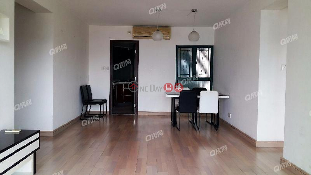 Property Search Hong Kong | OneDay | Residential | Rental Listings Tower 3 Grand Promenade | 3 bedroom Low Floor Flat for Rent