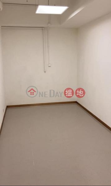 金富工業大廈|高層工業大廈出租樓盤HK$ 2,100/ 月