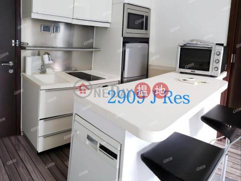 J Residence | 1 bedroom Flat for Rent|Wan Chai DistrictJ Residence(J Residence)Rental Listings (XGGD794200169)_0