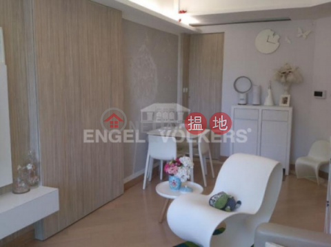 3 Bedroom Family Flat for Sale in Ap Lei Chau|Larvotto(Larvotto)Sales Listings (EVHK38356)_0