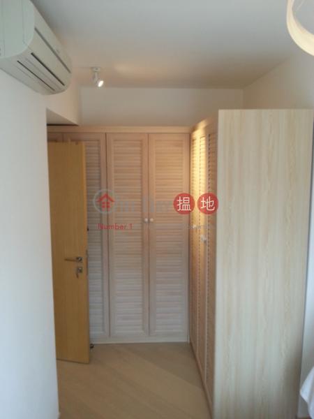 旺角-麦花臣汇|5宏基街 | 觀塘區-香港出售HK$ 850萬