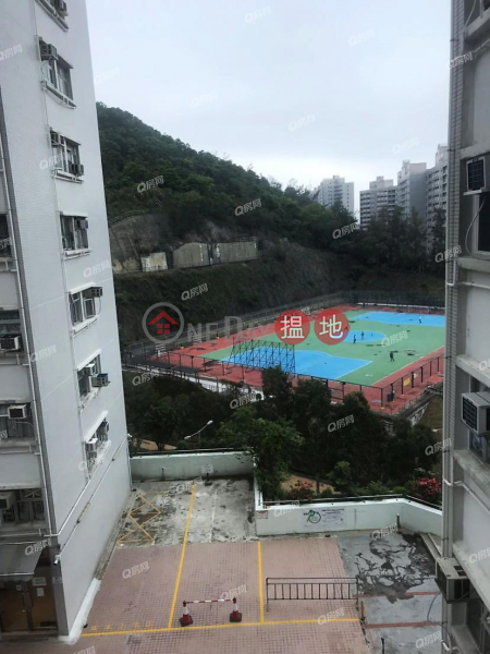 Property Search Hong Kong | OneDay | Residential, Sales Listings Shan Tsui Court Tsui Yue House | 2 bedroom Low Floor Flat for Sale