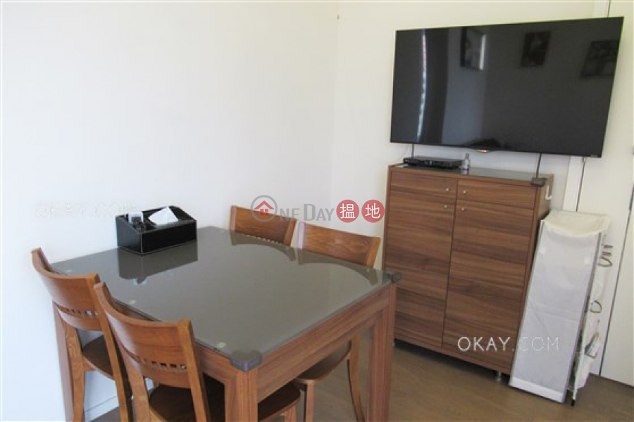Property Search Hong Kong | OneDay | Residential, Rental Listings, Elegant 2 bedroom on high floor with balcony | Rental