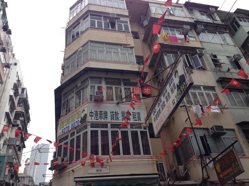 188 Temple Street (188 Temple Street) Yau Ma Tei|搵地(OneDay)(3)