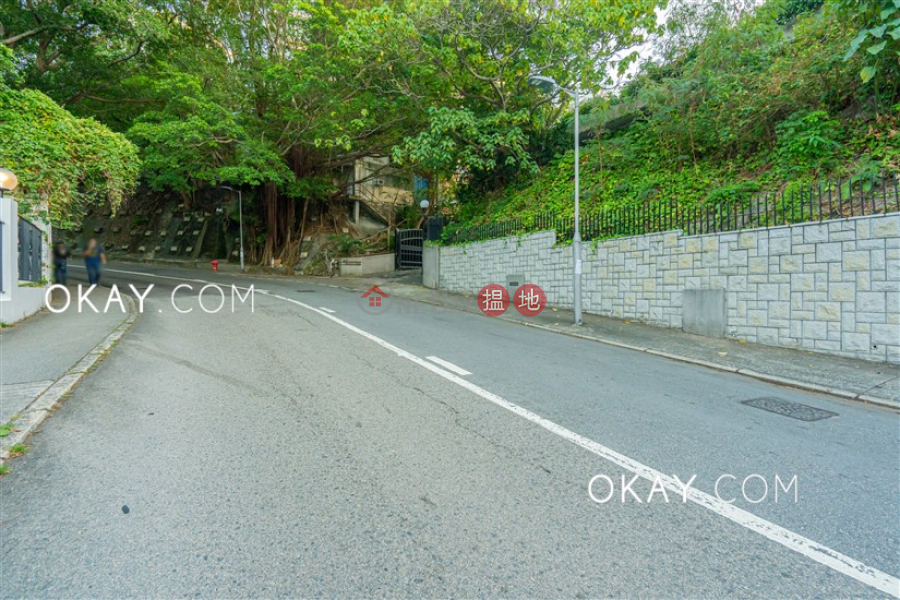 Property Search Hong Kong | OneDay | Residential Rental Listings, Exquisite 3 bedroom with parking | Rental