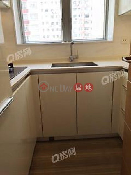 The Java | 3 bedroom Low Floor Flat for Sale | 98 Java Road | Eastern District, Hong Kong | Sales HK$ 12.8M