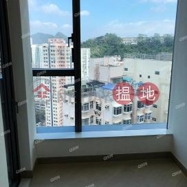 Lime Gala Block 1B | 2 bedroom High Floor Flat for Sale|Lime Gala Block 1B(Lime Gala Block 1B)Sales Listings (XG1218300339)_0