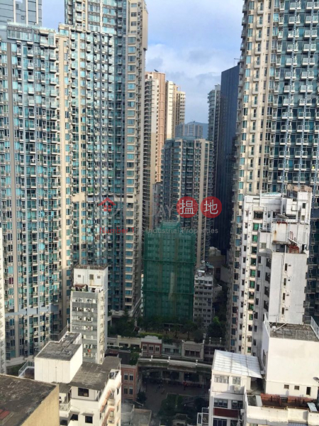 popular apartment, J Residence 嘉薈軒 Sales Listings | Wan Chai District (SAMNG-0486082807)