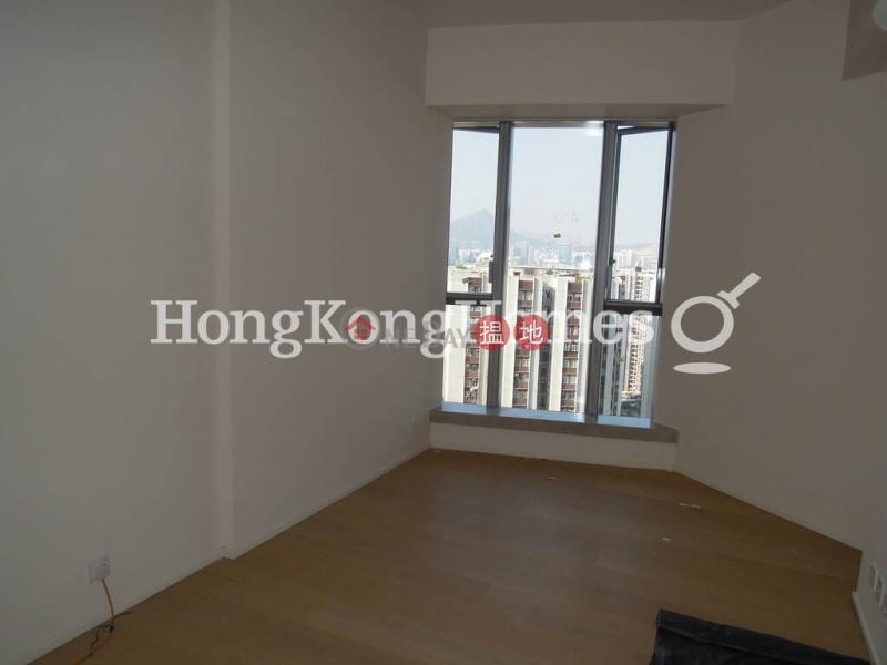 HK$ 3,380萬-西灣臺1號|東區|西灣臺1號三房兩廳單位出售