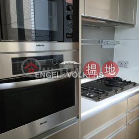 2 Bedroom Flat for Sale in Ap Lei Chau|Southern DistrictLarvotto(Larvotto)Sales Listings (EVHK43663)_0