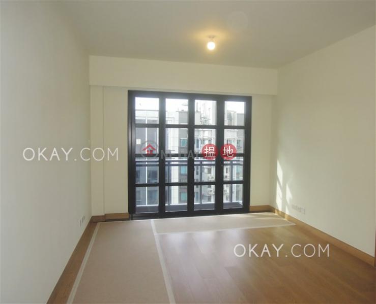 2房1廁,實用率高,極高層,星級會所《Resiglow出租單位》|Resiglow(Resiglow)出租樓盤 (OKAY-R323078)