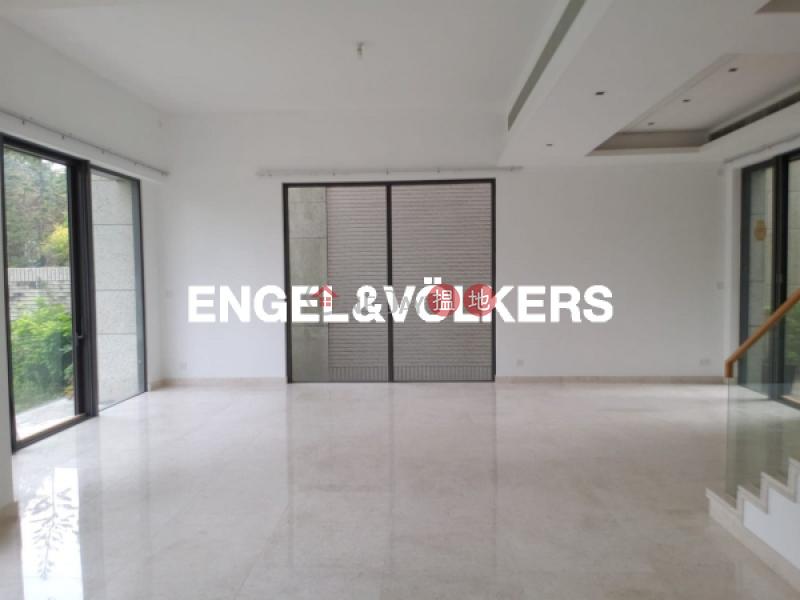 3 Bedroom Family Flat for Sale in Kwu Tung 28 & 33 Kwu Tung Road | Kwu Tung Hong Kong, Sales | HK$ 52M