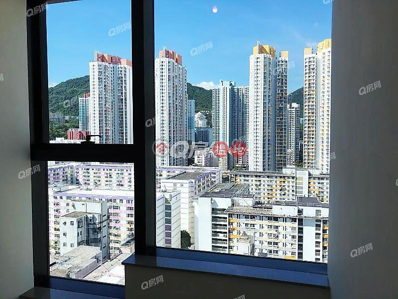 Wah Shing Building | Flat for Sale, 61-63 Java Road | Eastern District, Hong Kong | Sales HK$ 3.55M