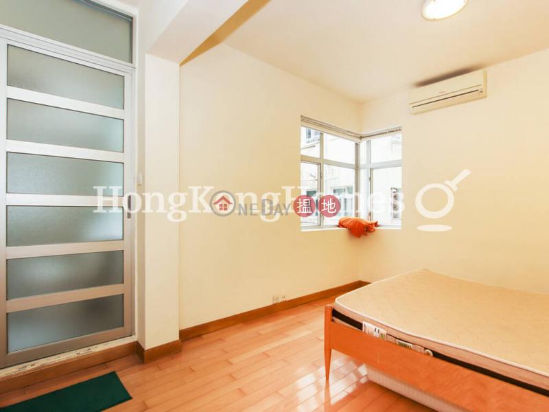 峰景大廈-未知-住宅出售樓盤-HK$ 1,880萬