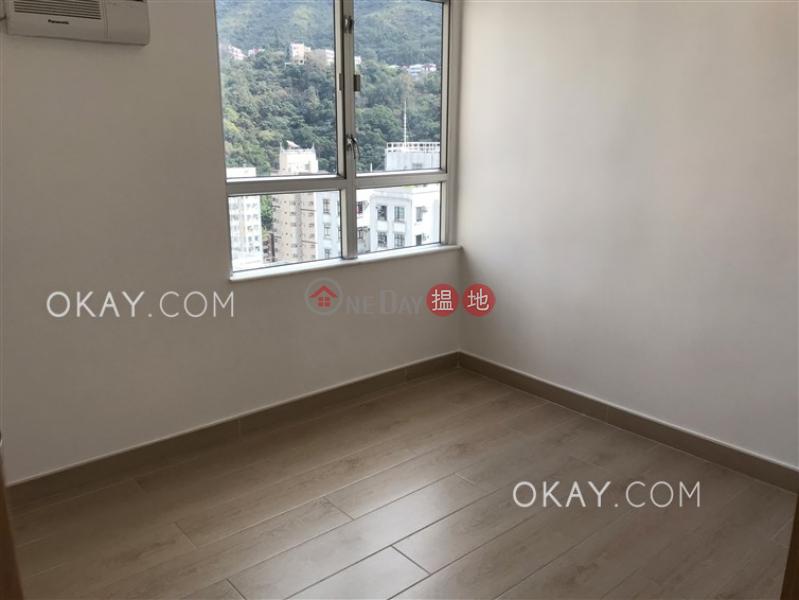 Malibu Garden   High   Residential, Rental Listings HK$ 26,000/ month
