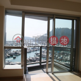 4 Bedroom Luxury Flat for Sale in Wong Chuk Hang|Marinella Tower 3(Marinella Tower 3)Sales Listings (EVHK36971)_0