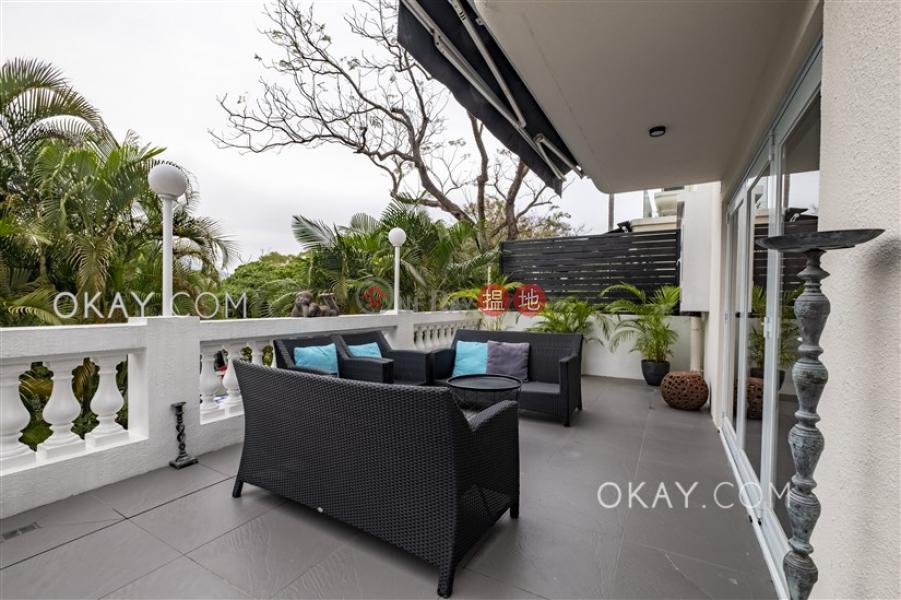 Seacrest Villas未知住宅-出售樓盤|HK$ 4,000萬