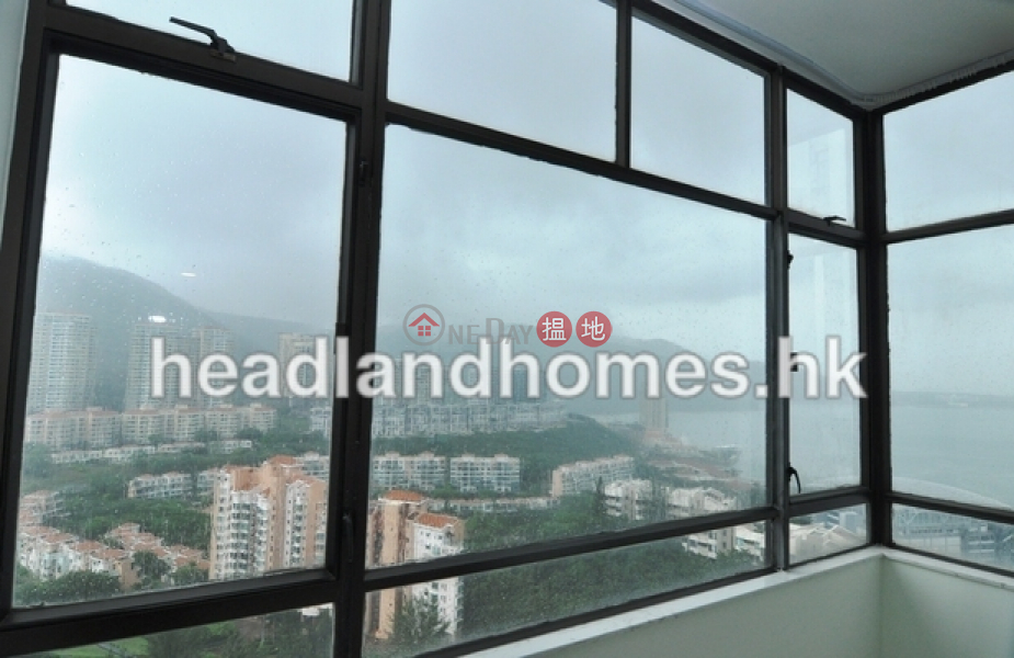 Property Search Hong Kong | OneDay | Residential Rental Listings, Discovery Bay, Phase 1 Parkridge Village, Mountain View | 2 Bedroom Unit / Flat / Apartment for Rent