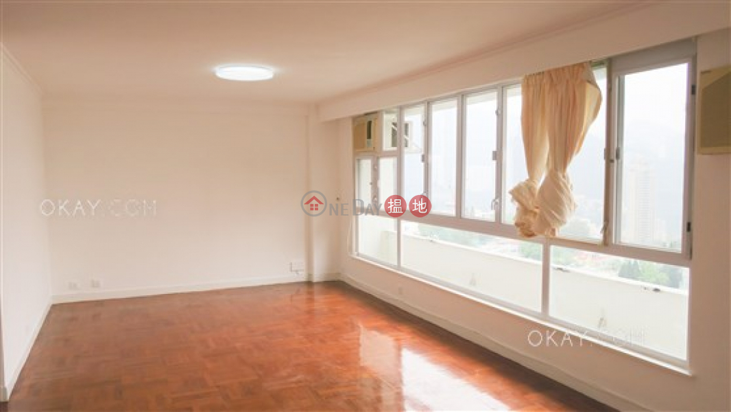 Property Search Hong Kong | OneDay | Residential Rental Listings, Stylish 3 bedroom with parking | Rental