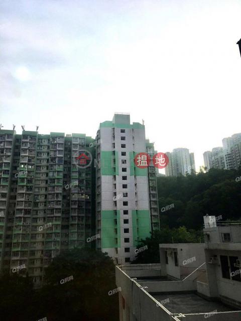 核心地段,有匙即睇華寶大廈買賣盤|華寶大廈(Wah Po Building)出售樓盤 (XGDQ019800018)_0