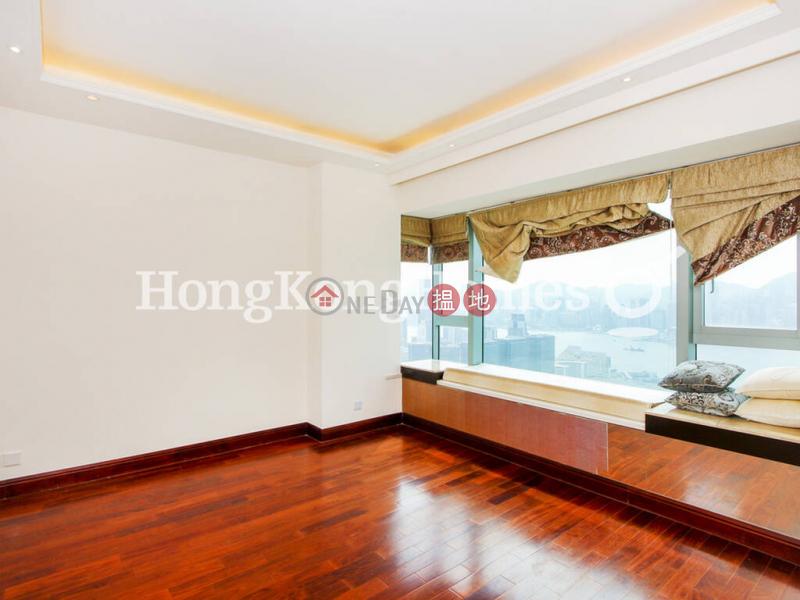 HK$ 68,000/ 月|君臨天下1座油尖旺|君臨天下1座三房兩廳單位出租