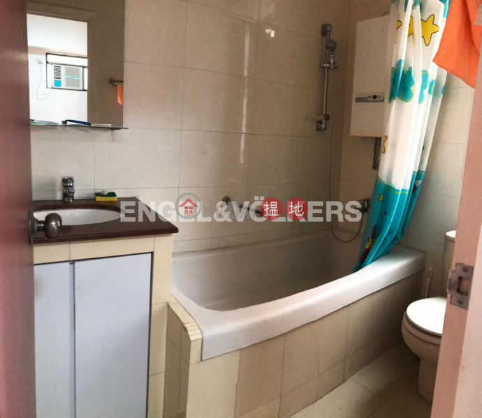 3 Bedroom Family Flat for Sale in Sai Ying Pun | 19-27 Bonham Road | Western District | Hong Kong Sales, HK$ 15.8M