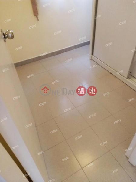 HK$ 7.5M | Cartwright Gardens, Western District, Cartwright Gardens | 2 bedroom High Floor Flat for Sale