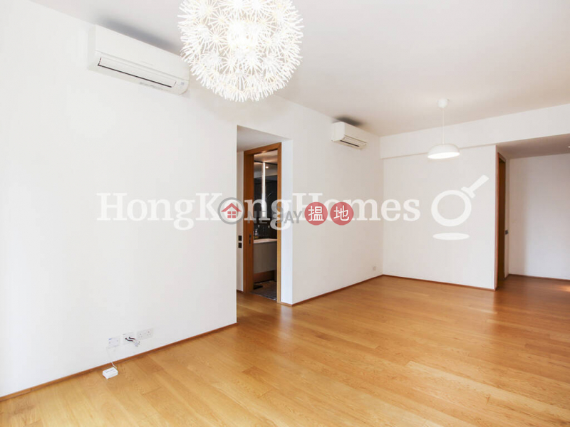 Alassio | Unknown Residential | Rental Listings | HK$ 46,000/ month
