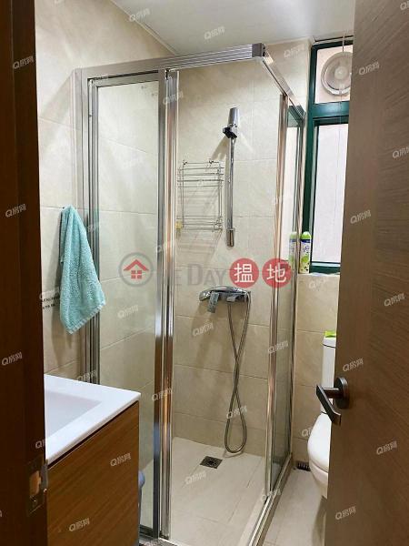 香港搵樓|租樓|二手盤|買樓| 搵地 | 住宅出售樓盤|有匙即睇,乾淨企理,即買即住《加冕樓買賣盤》