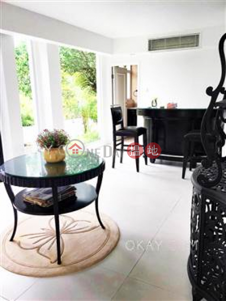 Beautiful house with rooftop & balcony | For Sale | Junk Bay Villas 雅景別墅 Sales Listings