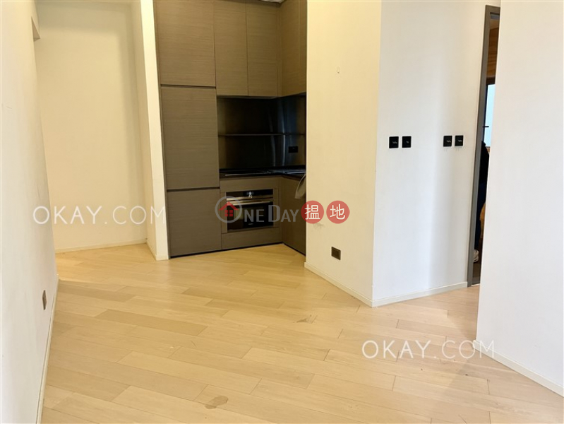 Artisan House   Middle, Residential Rental Listings, HK$ 30,000/ month